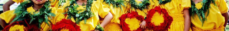 Hālau Kalāokumukahi
